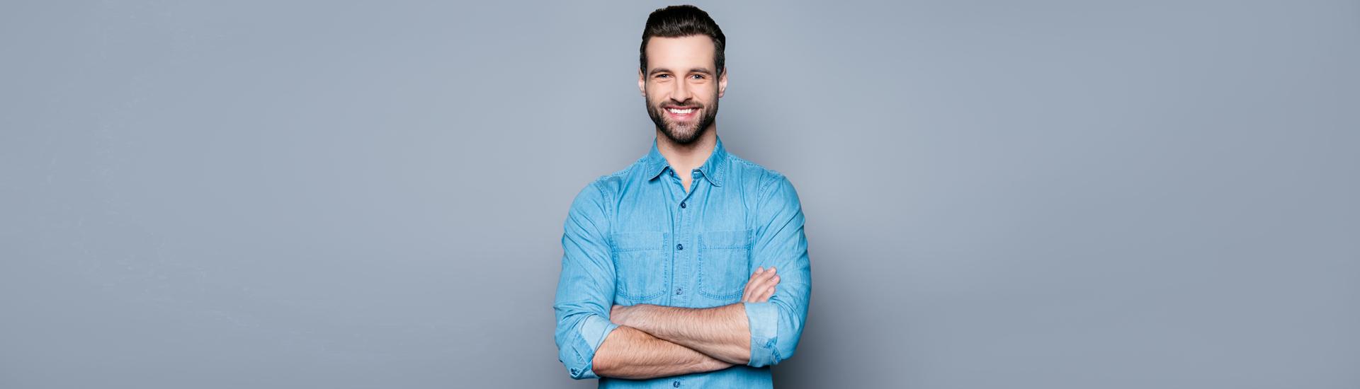 3 Teeth Whitening Procedures That Work