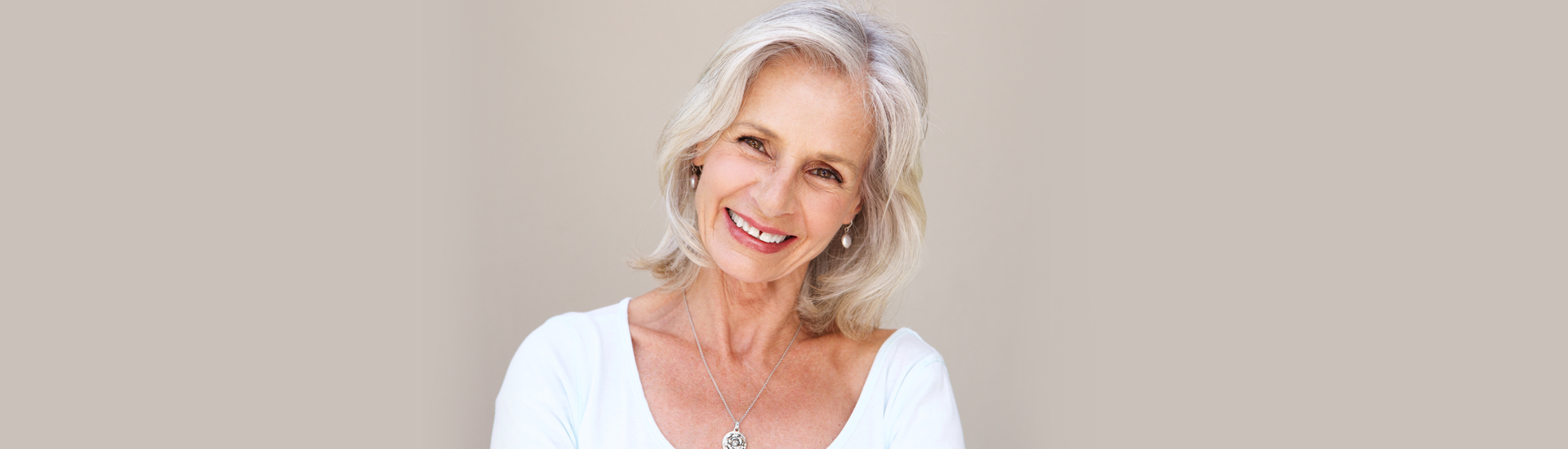 Do You Need a New Smile? Your Guide to a Smile Makeover
