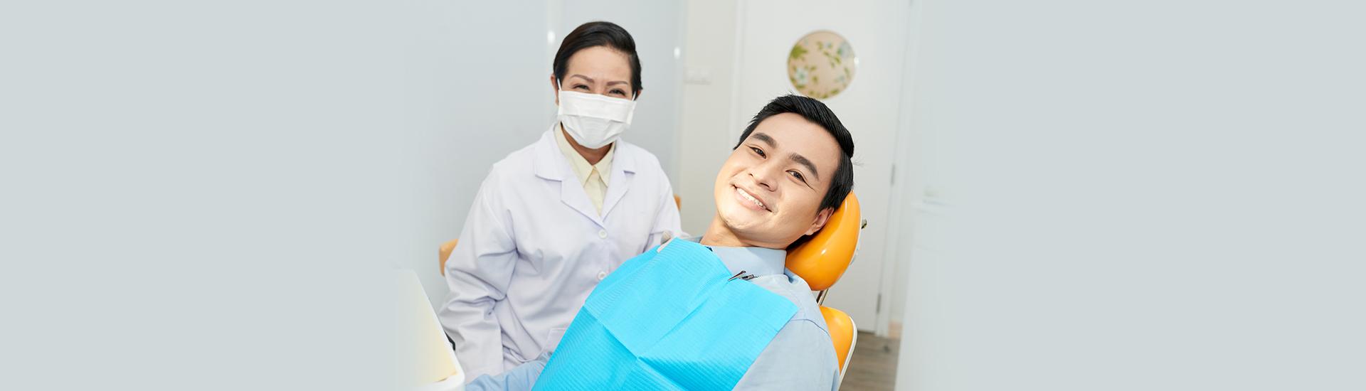 How Regular Dental Visits Can Help Prevent Oral Cancer