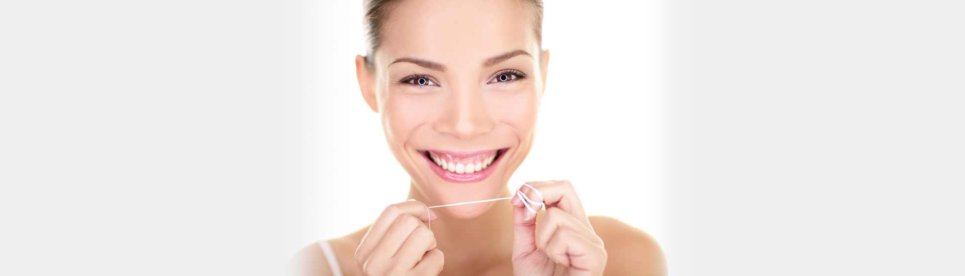 Is Flossing Your Teeth Really Important?