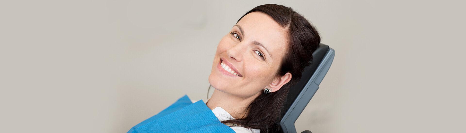 Preventive Dentistry in Oak Lawn, IL