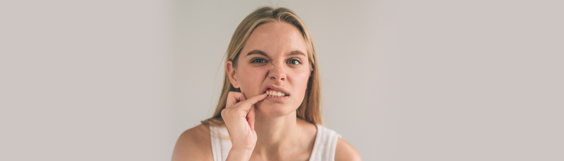 The Importance of Gum Health