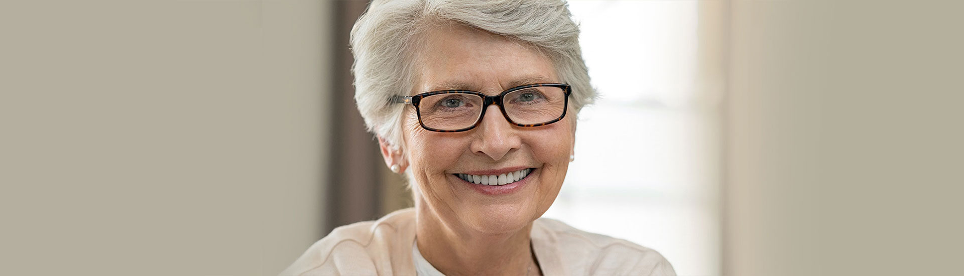 Partials and Dentures in Oak Lawn, IL