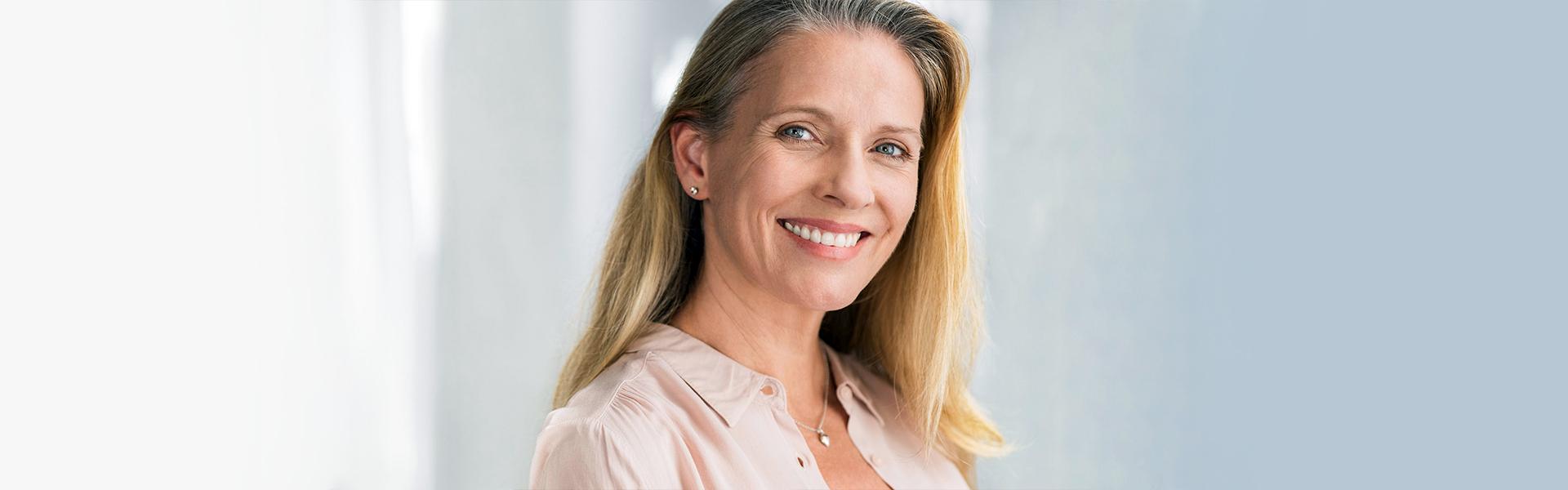 Are Dental Implants Successful in Replacing Missing Teeth?