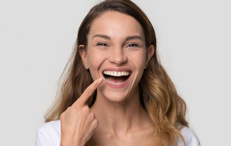 What Dental Problems Can Cosmetic Dentistry Fix?