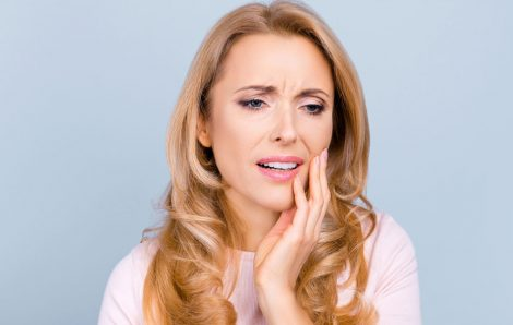 Reasons Why You Need Emergency Dentistry